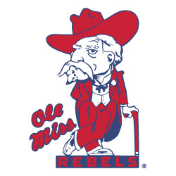 Save Ole Miss Colonel Reb